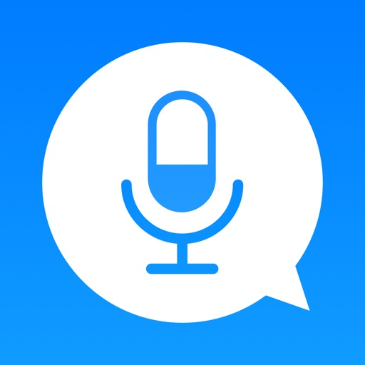 Translate.me Voice Translator-SocialPeta