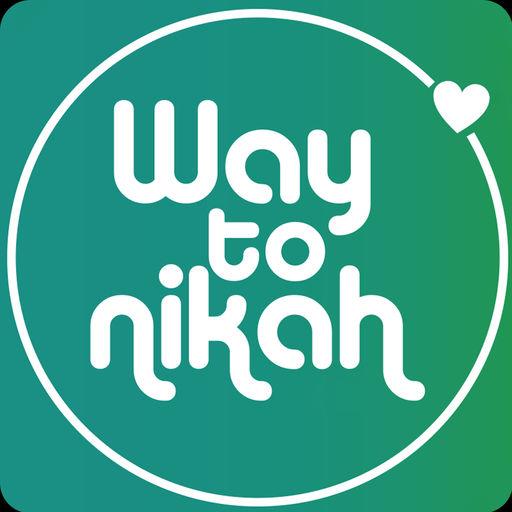 Way To Nikah: Muslim Matrimony-SocialPeta