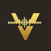 Vins - Free Live Voice Chat Rooms-SocialPeta