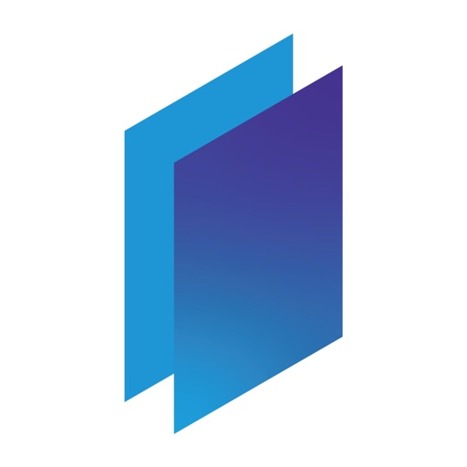 MORISAWA PASSPORT for iPad-SocialPeta