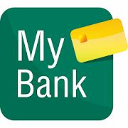 Pivdennyi MyBank-SocialPeta