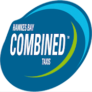 Hawkes Bay Combined Taxis-SocialPeta