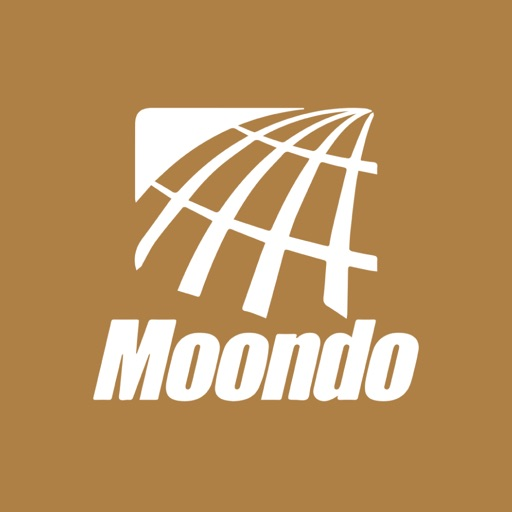 Moondo-SocialPeta