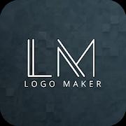 Logo Maker - Free Graphic Design  Logo Templates-SocialPeta