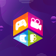 AppBox Pro-SocialPeta