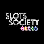 Slots Society Mecca-SocialPeta