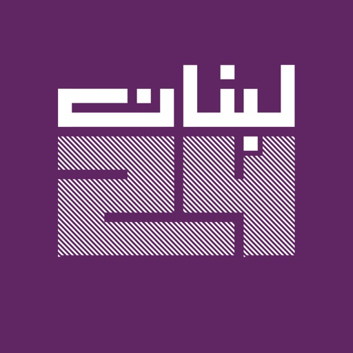 Lebanon 24 - لبنان 24-SocialPeta