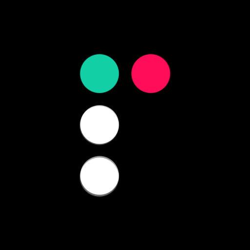 Pacemaker - AI DJ app-SocialPeta