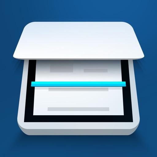 Scanner for Me: Scan documents-SocialPeta