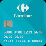 Cartão Carrefour-SocialPeta