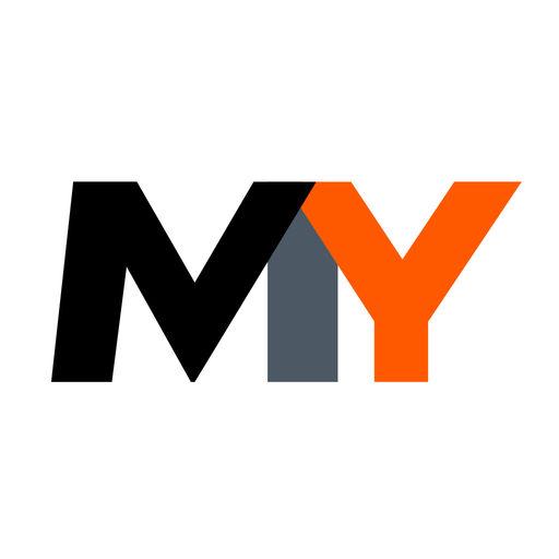 MIY-SocialPeta