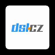 DSL.cz - Měření rychlosti-SocialPeta