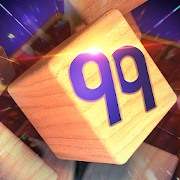 Wooduku99-SocialPeta
