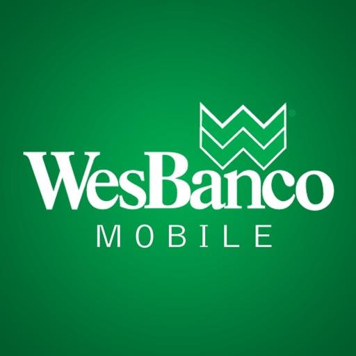 WesBanco Mobile Banking iPad Version-SocialPeta