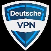 Deutsche VPN-SocialPeta