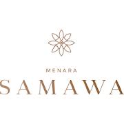 SAMAWA DP 0-SocialPeta