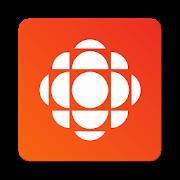 ICI Radio-Canada Première-SocialPeta