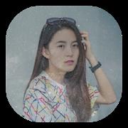 Galaxy Photo Mixer-SocialPeta