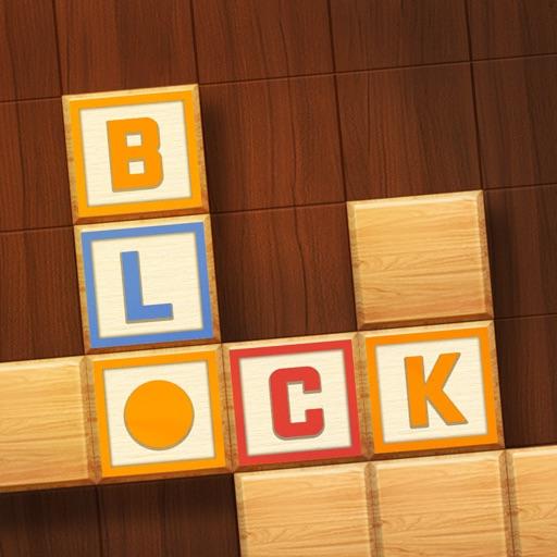 My Block Puzzle-SocialPeta