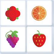 Tile Crush - Tiles Matching Game-SocialPeta