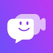 Camsea: Cam  Meet-SocialPeta