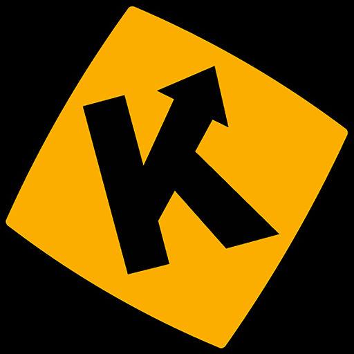 Kinomap-SocialPeta