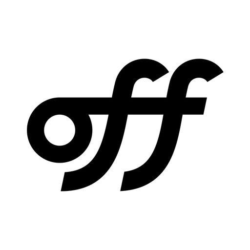 Canal OFF - Vídeos de ação-SocialPeta