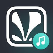 JioSaavn Music  Radio – including JioMusic-SocialPeta