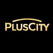 PlusCity App-SocialPeta