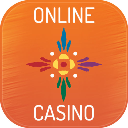 Mohegan Sun Online Casino-SocialPeta