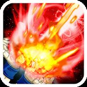Universe Justice: Fearless Heroes-SocialPeta