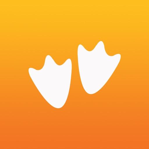 GooseChase-SocialPeta