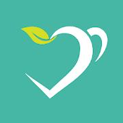 Healthmug-SocialPeta
