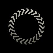 Lexus Complete Subscription-SocialPeta