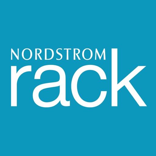 Nordstrom Rack-SocialPeta