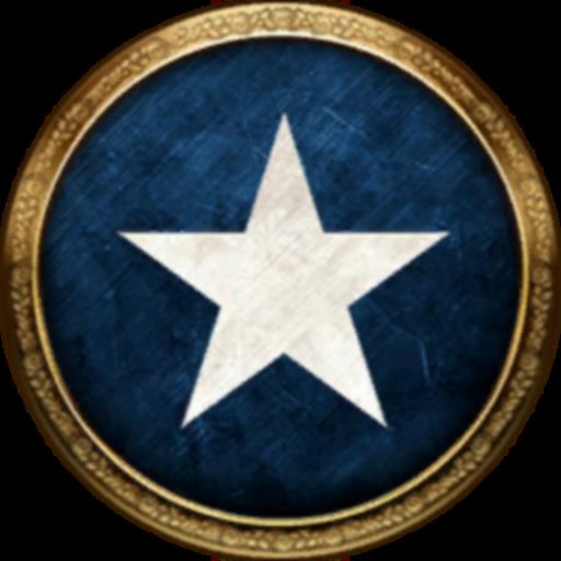 Ultimate General™: Civil War-SocialPeta