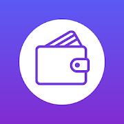 PayGram Global-SocialPeta