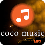 Coco Musics-SocialPeta