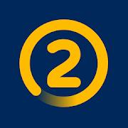 2dehands - Gratis zoekertjes-SocialPeta