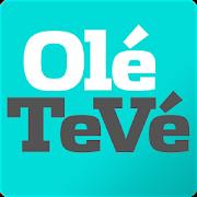 Olé Tevé-SocialPeta