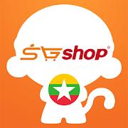 SGshop Cross-border shopping-SocialPeta