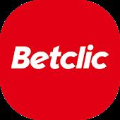 Betclic Paris Sportifs - Pariez Sur Tout Le Sport-SocialPeta