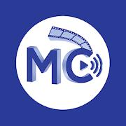 Myanmar Cast App-SocialPeta