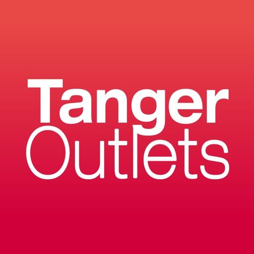 Tanger Outlets-SocialPeta