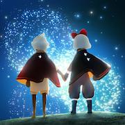 Sky: Children of the Light-SocialPeta