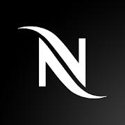 Nespresso-SocialPeta