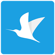 Traveloka: Book Hotel, Flight Ticket  Activities-SocialPeta
