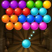 Bubble Pop Origin! Puzzle Game-SocialPeta
