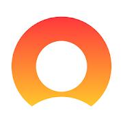 Origin - Good energy on the go-SocialPeta