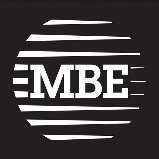 MBE Latam-SocialPeta